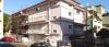 Via Minghetti, 3 - Pescara - (codice: pe2806v184)